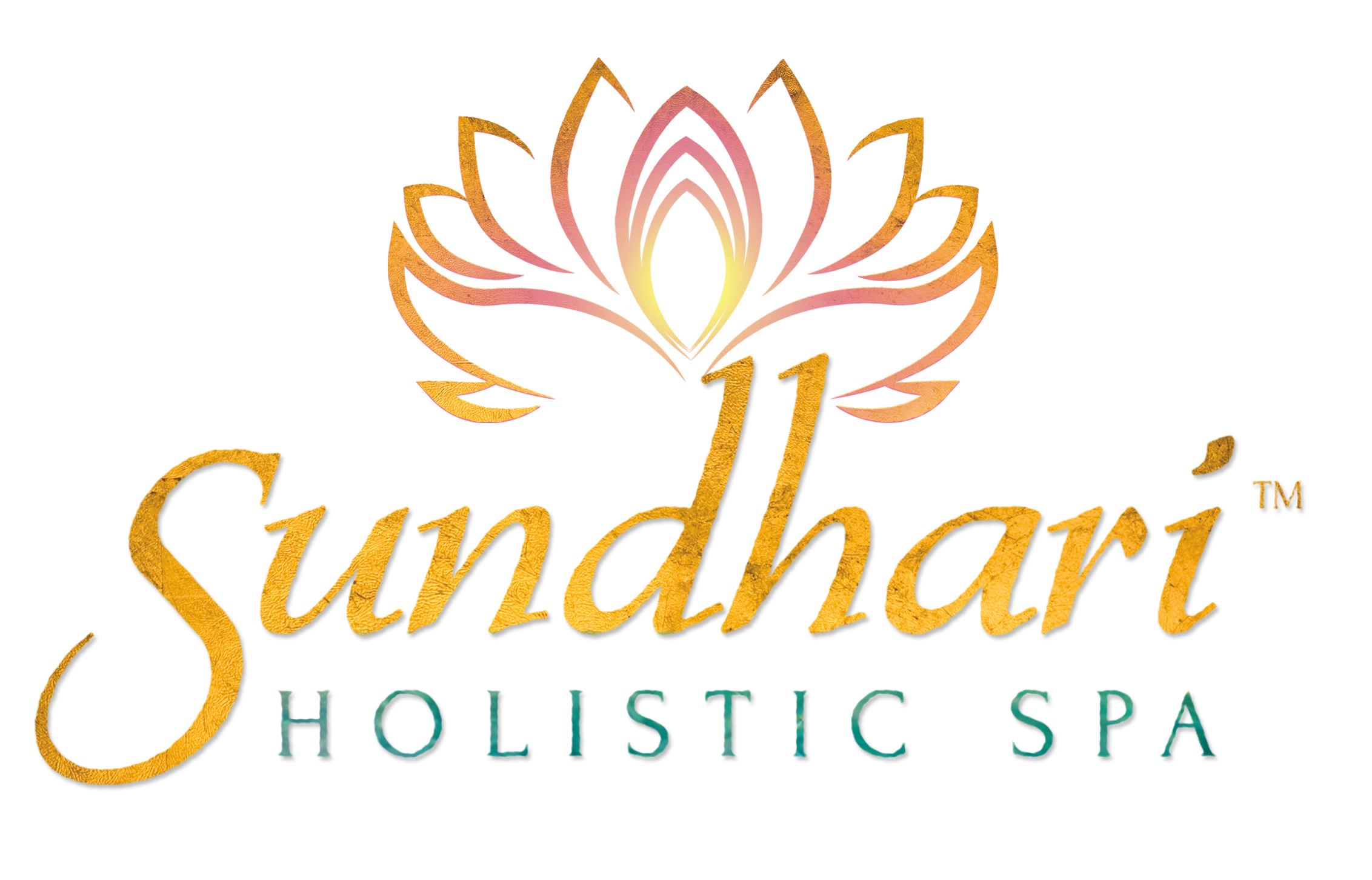 Sundhari Holistic Spa in Berkeley